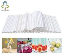 wholesale lollipop sticks 6 lollipop sticks promotion shop for promotional 6 lollipop sticks