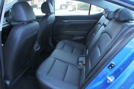 2016 hyundai elantra seat covers