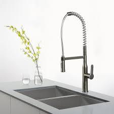 Fix Leaky Faucet Kitchen Faucet Design Fix Leaky Faucet Kitchen How To Bathroom