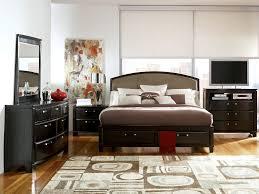 bed frames queen bedroom sets under 500 queen bed in a bag king