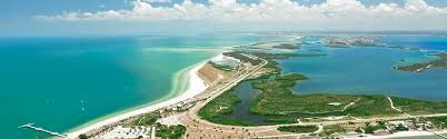 resort rentals vacation condos on st pete beach florida