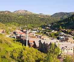 Cheapest States To Live In Usa America U0027s Favorite Mountain Towns Travel Leisure