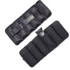black friday weights gold u0027s gym 10 pound pair adjustable ankle weights walmart com