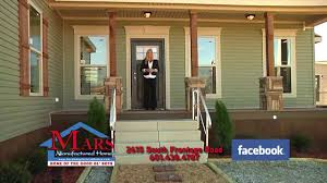 the briarritz at mars manufactured homes meridian ms youtube