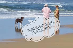 Blue Flag Beach 10 Things To Do At The Bay U0027s 3 Blue Flag Beaches U2013 Blog U2013 Nelson