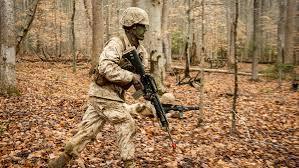 infantry training and readiness manual marine officer candidates u0026 training programs marines com