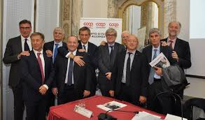 coop adriatica sede nasce coop alleanza 3 0 il gigante delle coop parmareport