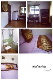 chambre d hote chiang mai chambre d hôte adaptée à chiang mai thailandehandicaps jimdo page