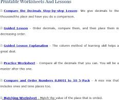 diary of a public teacher math worksheets land a