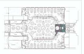 65 forward main restaurant floor plan dk3 destiny jpg 3330 2178