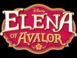 elena of avalor let love light the way elena of avalor let love light the way malay mono youtube