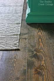72 best flooring images on flooring bathroom ideas