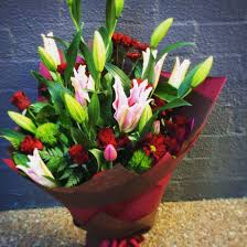 flowers for mother u0027s day a touch of class florist perth