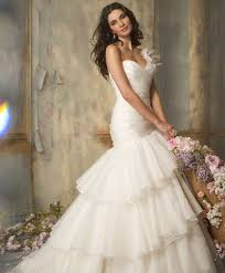 affordable wedding gowns beautiful affordable wedding dresses wedding dresses