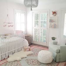 Nursery Area Rugs 49 Best Surya Area Rugs Images On Pinterest Area Rugs Accent