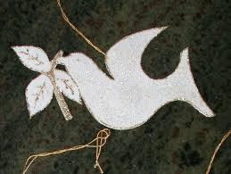10 best chrismon images on ornaments