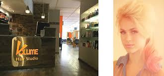 volume hair volume hair studio 1800 chestnut philadelphia pa 19103