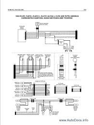 harley davidson flh flt fxr evolution repair manual order u0026 download