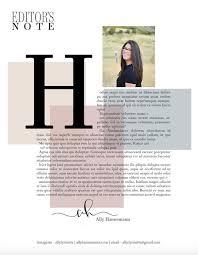 publication layout design inspiration magazine design nisartmacka com