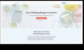 wedding costs 9 ways smart couples pay for weddings creditloan