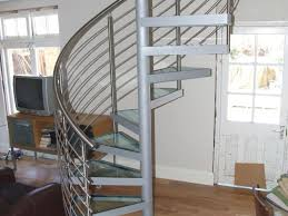 stairs design beautiful floating stairs cost floating glass