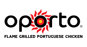what u0027s happening with chicken favourite oporto franchise business