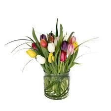 flowers online jp flowers buy jp flowers online franklin