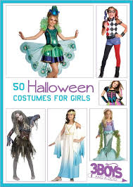 Halloween Costumes Youth 50 Girls Halloween Costumes U2013 3 Boys Dog