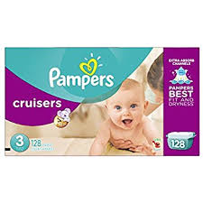 black friday diapers amazon amazon com pampers swaddlers diapers size 3 174 count health