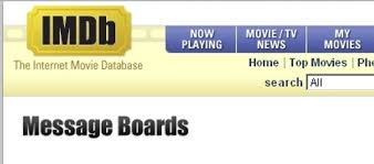 what happened to imdb message boards the boy in the striped pyjamas filmdetail