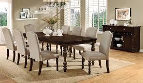 9 dining room set dining room sets