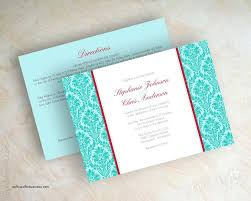 where to buy tissue paper new where to buy tissue paper for wedding invitations and x 38 why