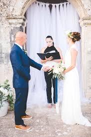 a wedding planner italian destination wedding for a wedding planner ruffled
