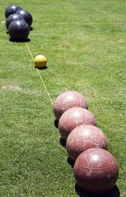 45 best the bocce ball source images on pinterest bocce ball