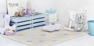 solde chambre enfant tapis chambre garon tapis chambre bebe teddy nattiot ref