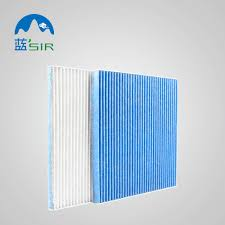 nissan versa cabin air filter nissan car cabin filter nissan car cabin filter suppliers and