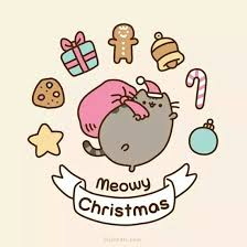 368 best pusheen is awesome images on cats pusheen
