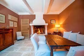 chambre hote bonnieux la ressence bonnieux vaucluse provence alpes côte d azur