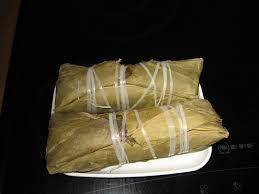 cuisiner manioc saga africa du manioc à table cuisinez en wg