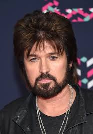 what the fug billy ray cyrus at the cmts go fug yourself