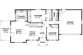 style house floor plans shingle style house plans colebrook 30 528 associated designs