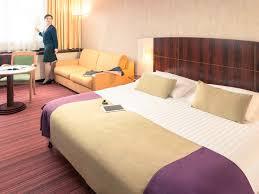chambres d hotes besancon hotel in besancon mercure besancon parc micaud hotel