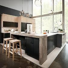 repeindre une cuisine en mélaminé repeindre meubles de cuisine melamine 2597 klasztor co