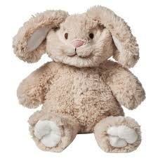 stuffed bunnies for easter easter bunny target