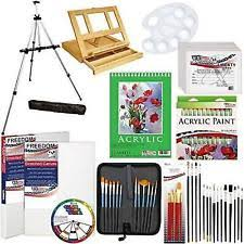 artists u0027 acrylic paint ebay