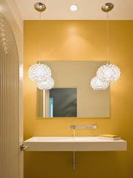 inspirational black white and yellow bathroom theme bathroom ideas