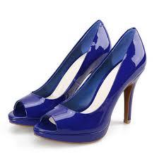 cheap platform peep toe heels find platform peep toe heels deals