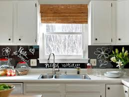 easy diy kitchen backsplash kitchen diy ideas home decor gallery