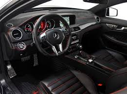 Paint For Car Interior Custom Paint And Fabracation