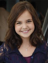 soft curl hairstyle bailee madison soft curls hairstyle girls haircuts popular